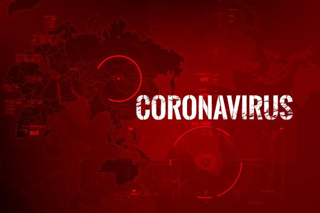 coronavirus college admissions