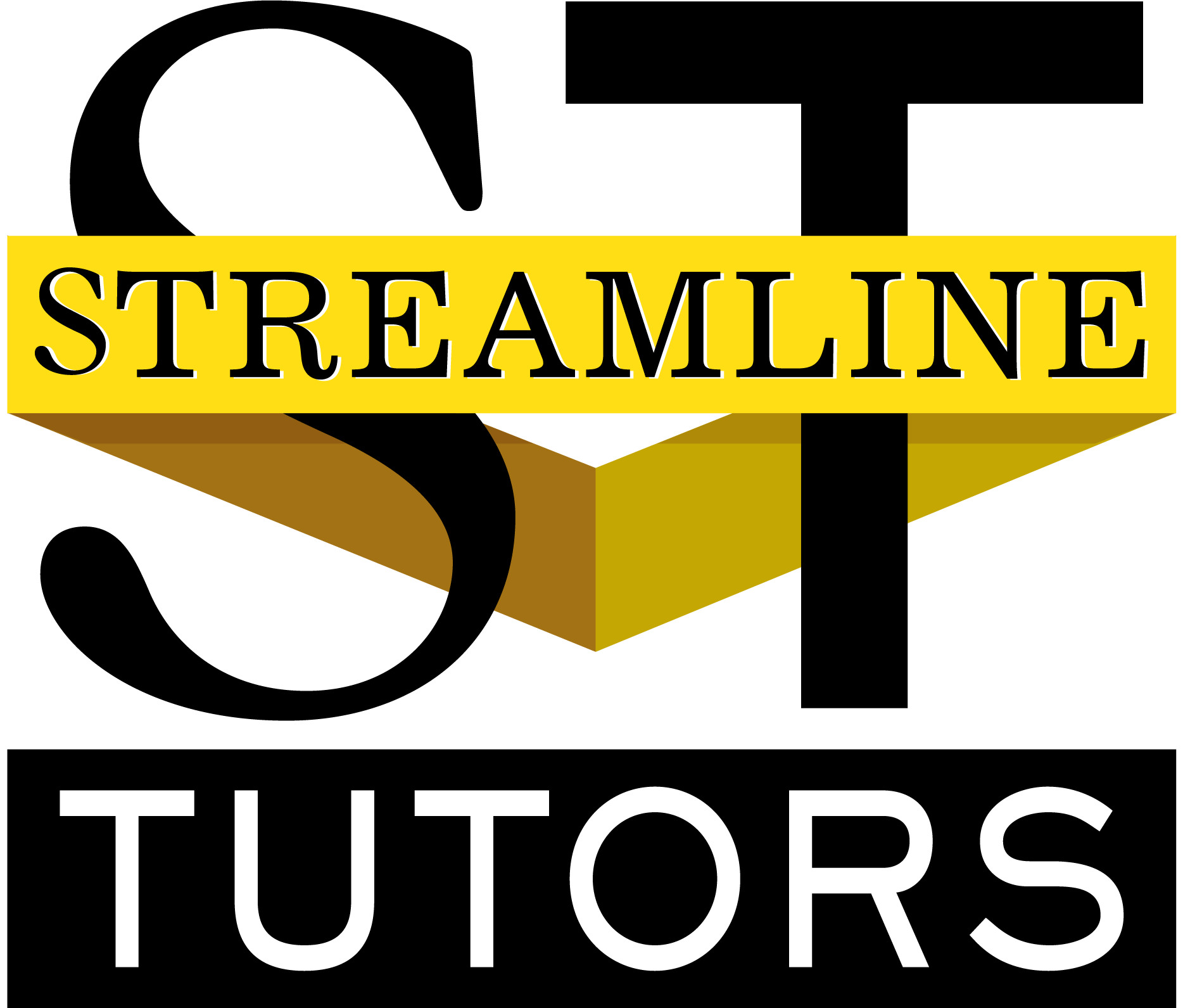Streamline Tutors